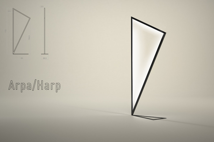 Arpa_Harp_floor lamp (1)