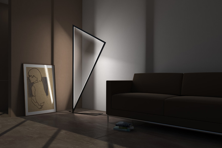 Arpa_Harp_floor lamp (4)