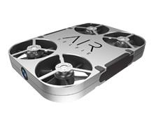 AirSelfie – realizzazione di modelli tridimensionali per la stampa 3d