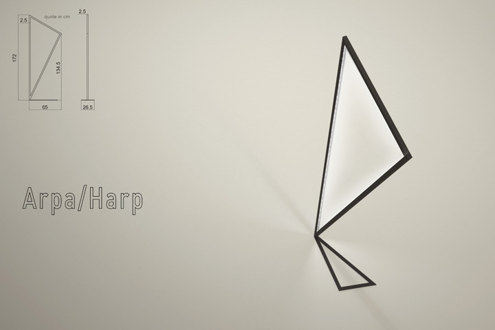 Arpa_Harp_floor lamp (2)