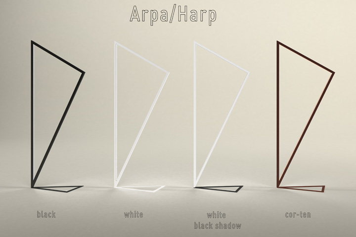 Arpa_Harp_floor lamp (3)