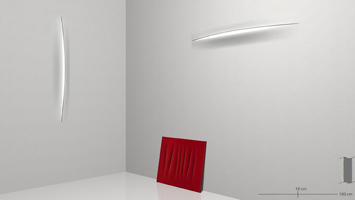 DanieleBeccariaDesign_light_design_semincasso
