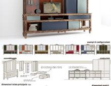 Concorso Mobile Design Saluzzo