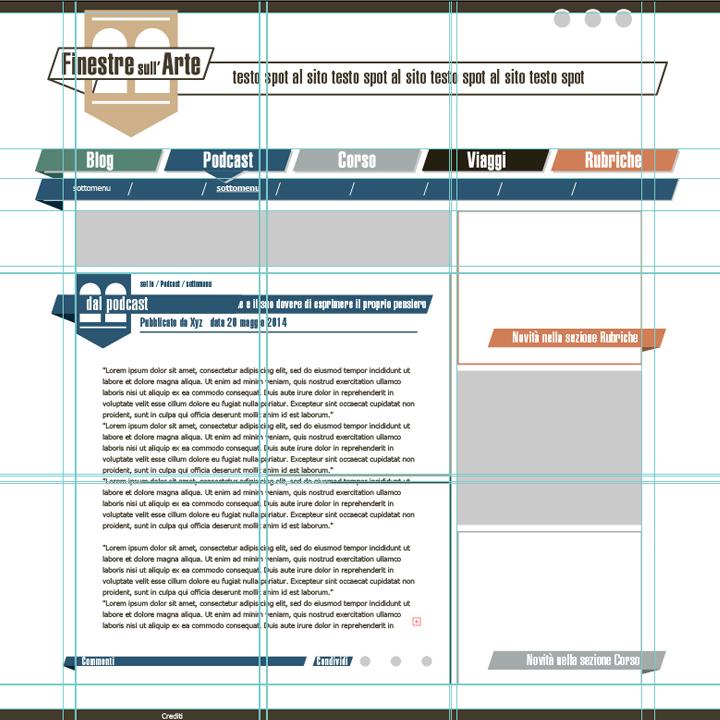 FinestreSullArte_layout_sitoweb