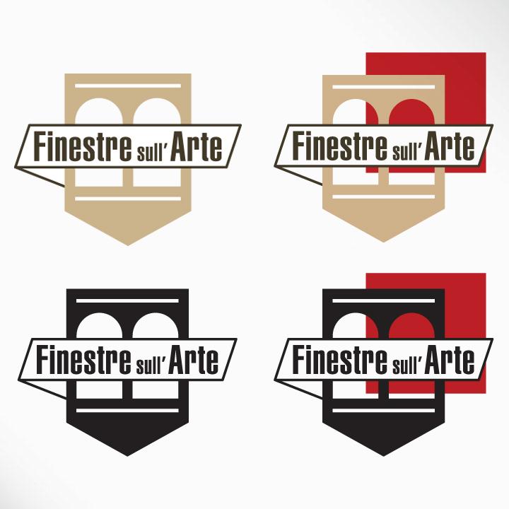 FinestreSullArte_redesignLogo_bn