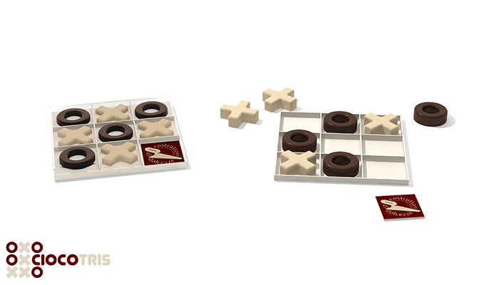 Foodesign_ciotris_cioccolato&design_DanieleBeccaria_SlowFood (2)