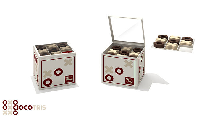 Foodesign_ciotris_cioccolato&design_DanieleBeccaria_SlowFood (3)