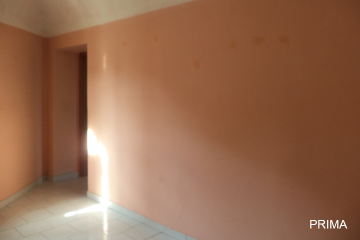 HomeStaging_Cuneo_Alba_Bra_Ristrutturazioni_per_affitto_vendita_immobili