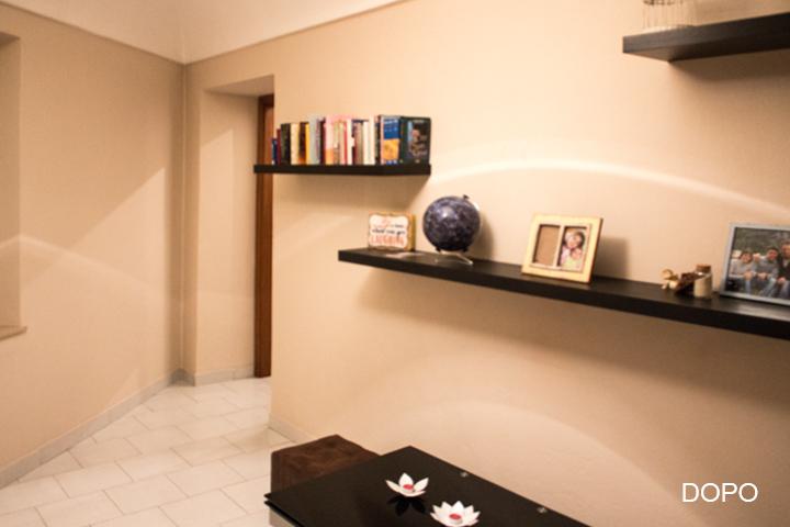 HomeStaging_Cuneo_Alba_Bra_Ristrutturazioni_per_affitto_vendita_immobili_2