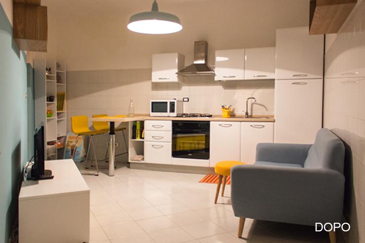 HomeStaging_Cuneo_Alba_Bra_Ristrutturazioni_per_affitto_vendita_immobili_4