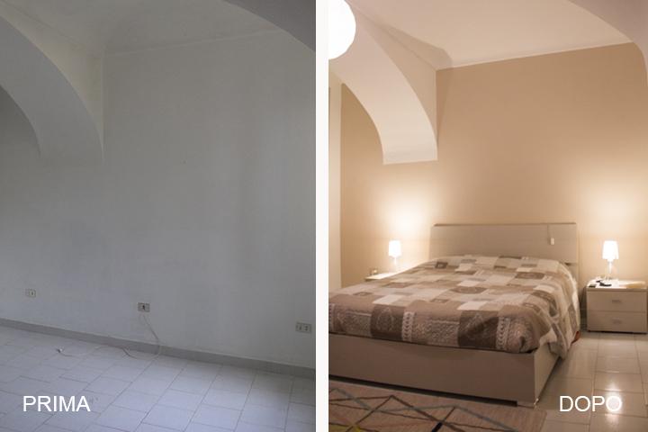 HomeStaging_Cuneo_Alba_Bra_Ristrutturazioni_per_affitto_vendita_immobili_5