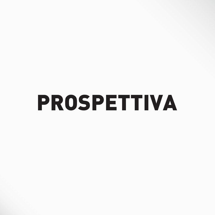 LogoSanCamillo__Page_04