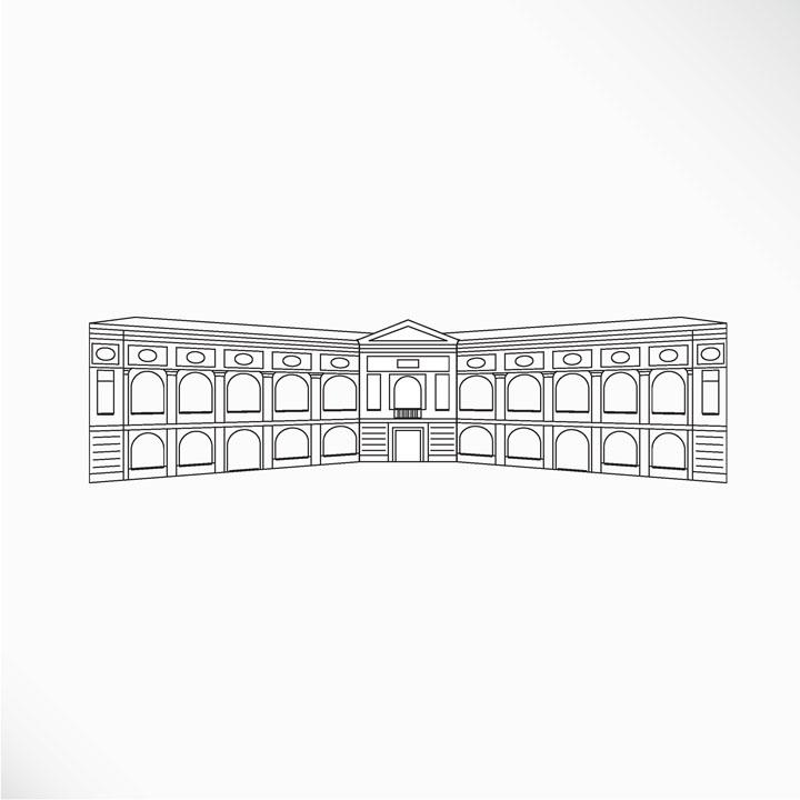 LogoSanCamillo__Page_05