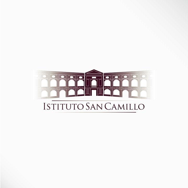 LogoSanCamillo__Page_07