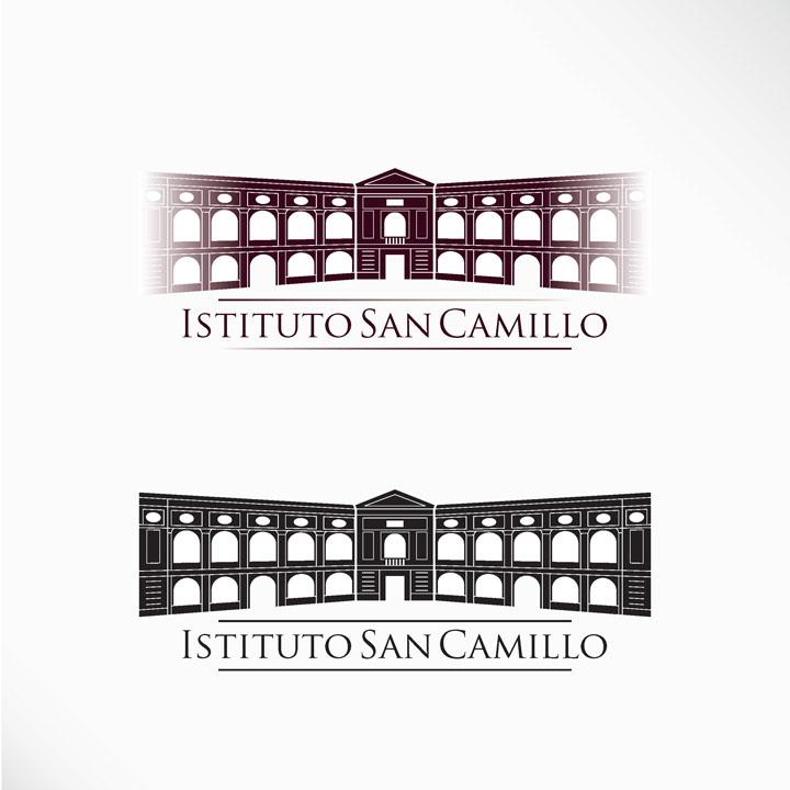 LogoSanCamillo__Page_09