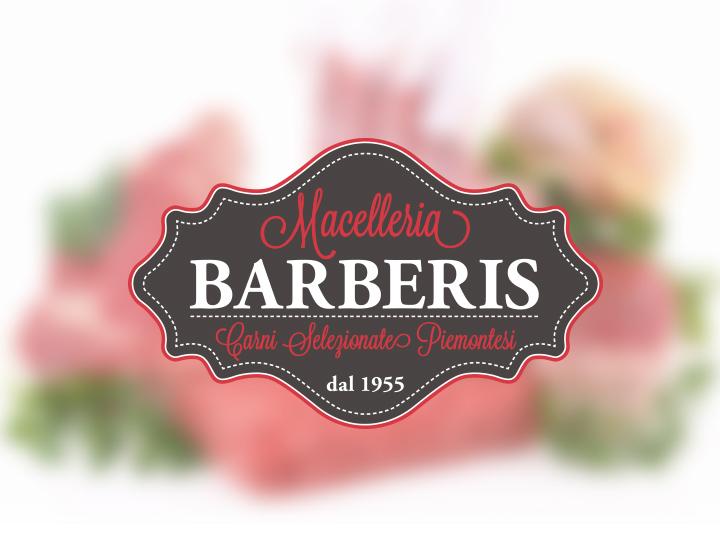 Logo_MacelleriaBarberis_Fossano_1