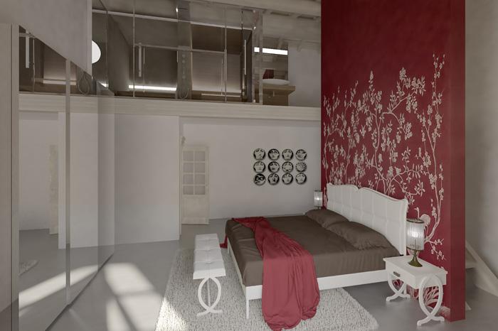 Valutazione_soluzioni_arredo_interiordesign_architettura_interni_arredatore_cuneo_alba (3)