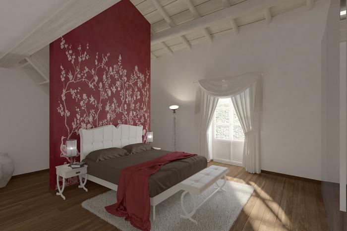 Valutazione_soluzioni_arredo_interiordesign_architettura_interni_arredatore_cuneo_alba (4)