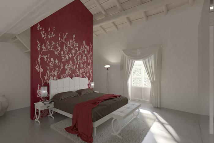 Valutazione_soluzioni_arredo_interiordesign_architettura_interni_arredatore_cuneo_alba (5)