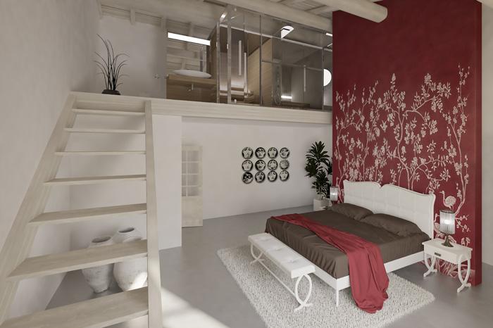 Valutazione_soluzioni_arredo_interiordesign_architettura_interni_arredatore_cuneo_alba (7)