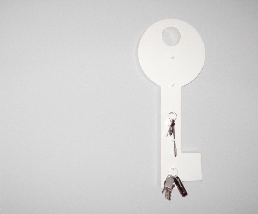 chiave da parete_web
