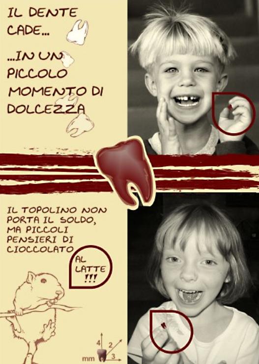 dentino