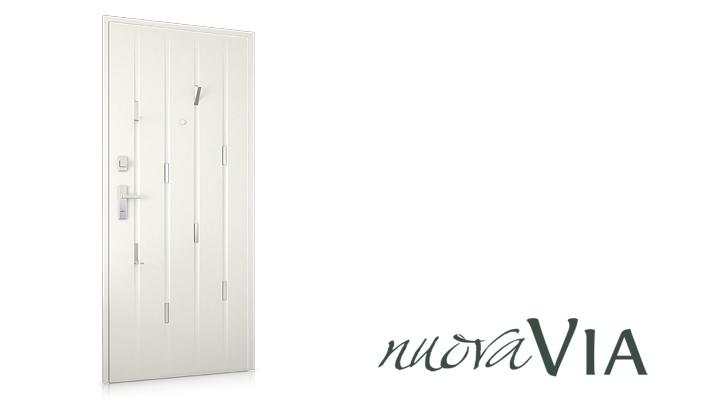 nuovaVia_door_design_madeinitaly_01