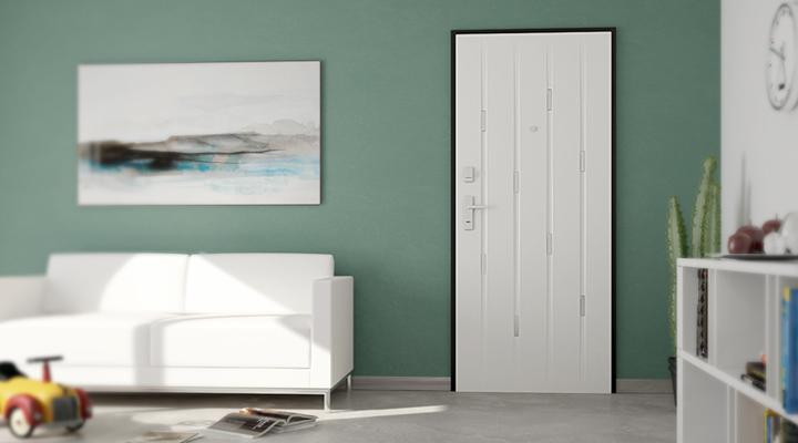 nuovaVia_door_design_madeinitaly_02