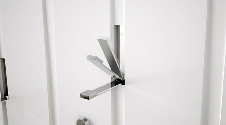 nuovaVia_door_design_madeinitaly_03