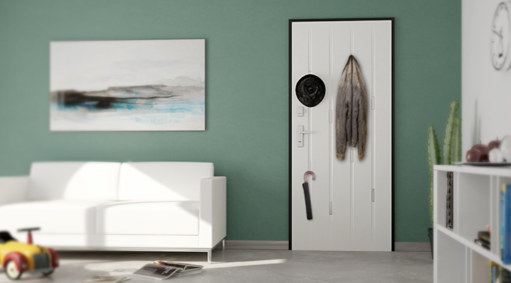 nuovaVia_door_design_madeinitaly_04