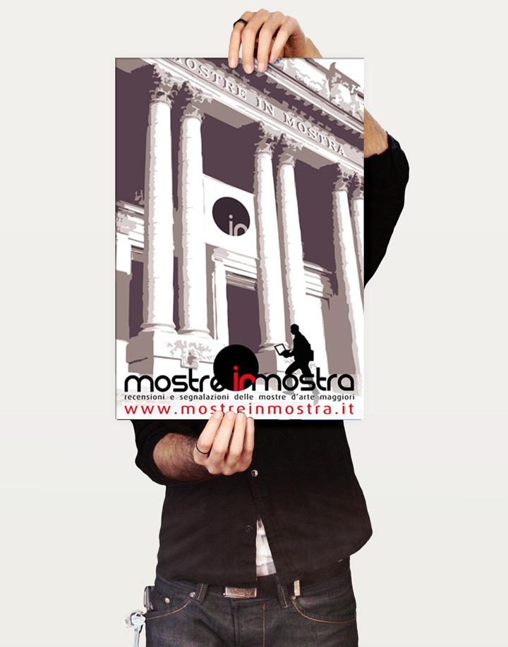 poster mostreinmostra
