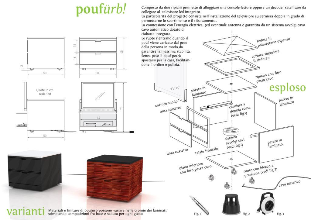 poufurb2