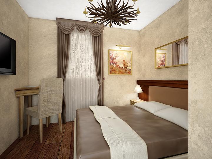 rendering_hotel (1)