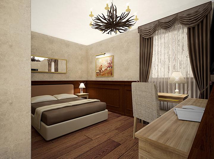rendering_hotel (2)