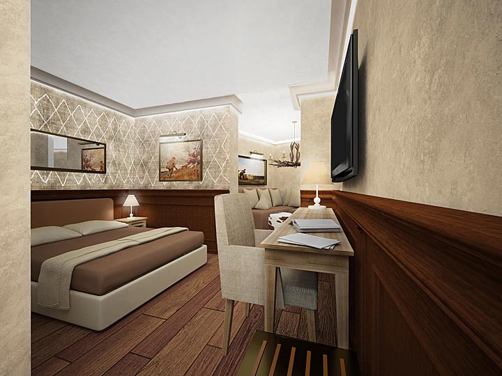 rendering_hotel (3)