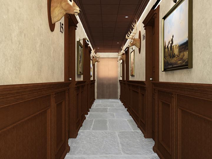 rendering_hotel (4)