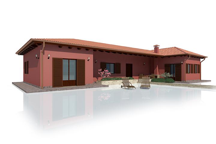 rendering_villa_casa