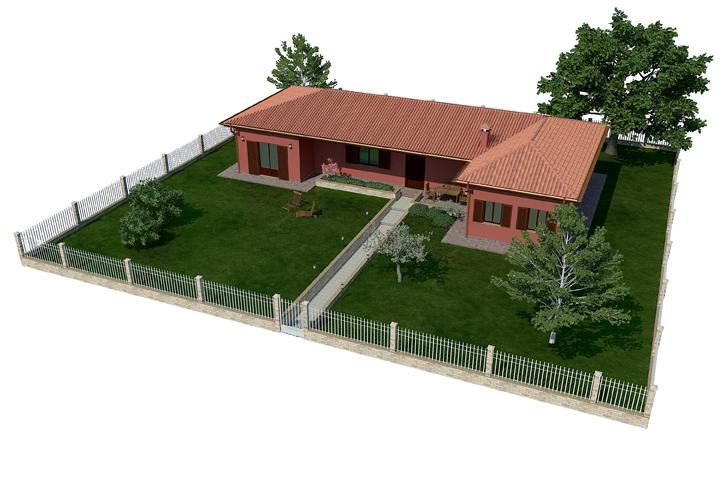 rendering_villa_casa0