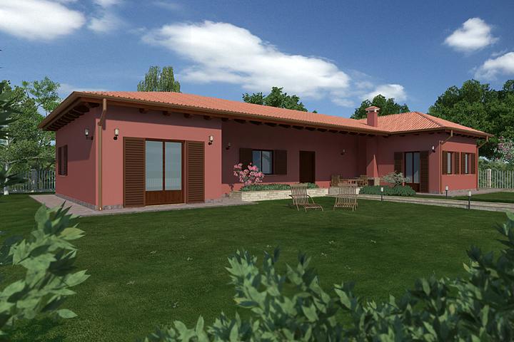 rendering_villa_casa_2