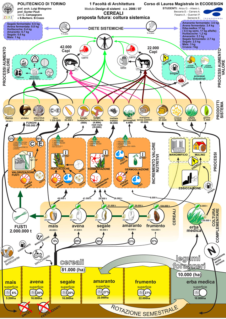 sistemi_complessi_Pagina_2