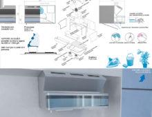 Progetti di Tesi – Acqua